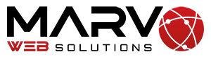 Marv-Websolutions